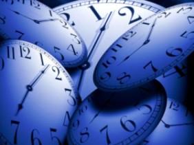 gestion du temps1