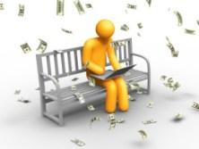 rentabiliser son blog 2